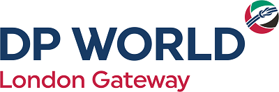 DP World London Gateway Port and Logistics Park